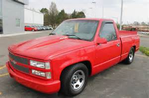 1992 chevrolet 454 ss 1992 chevy 454 ss up for sale photos technical
