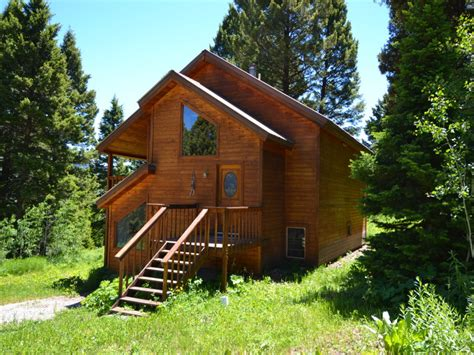 Yellowstone Cabin Rentals by Island Park Yellowstone Cabin Rentals Largest Quality