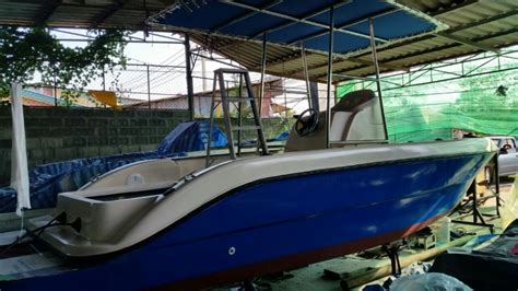 boat engine no power power boat walk around no engine boats power boats for