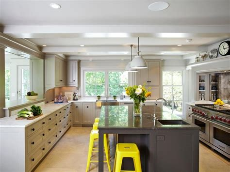 Kitchen Furniture Sydney Kitchen Furniture Sydney Kitchen Kitchen Furniture Sydney