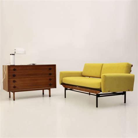 italian classic sofa best 25 italian sofa ideas on pinterest luxury