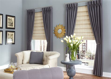 popular window treatments the most bedroom curtains window treatments budget blinds