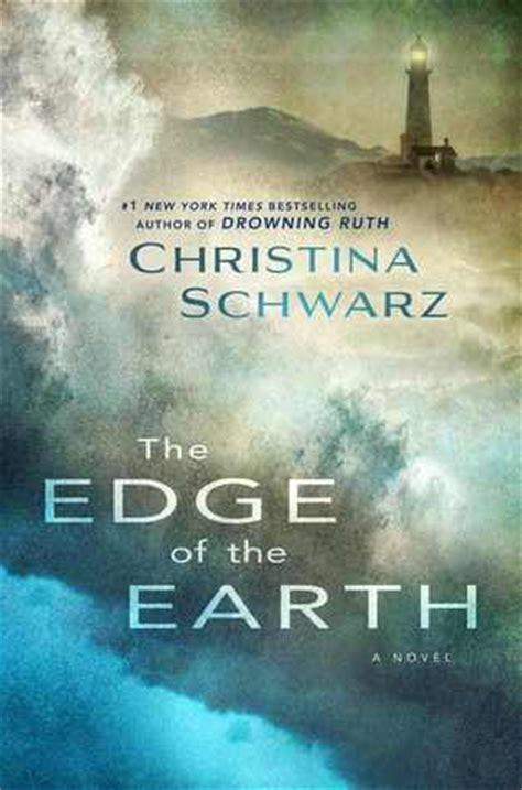edge a clear headed history books the edge of the earth by schwarz reviews