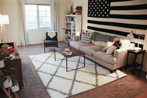 Moroccan Living Room In Usa by 17 Best Images About Small Living Space On