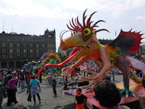 festival mexico city 77 best images about day of the dead mexico city on