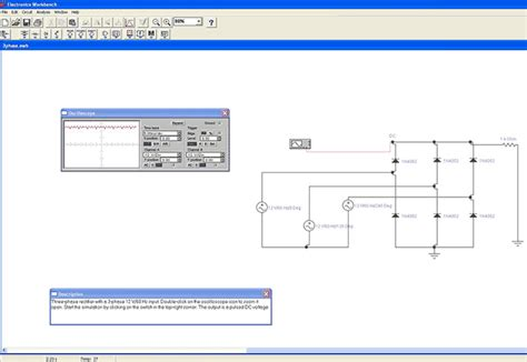 electronic bench software free download electronic workbench software