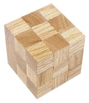 puzzlelead
