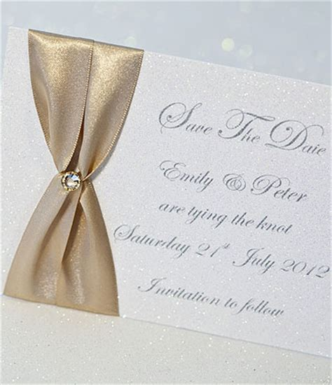where to make save the date cards save the date cards by fizz
