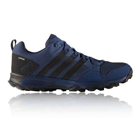 Sepatu Nike Sport Adidas Reebok Running adidas kanadia 7 mens blue tex waterproof running sports shoes trainers ebay
