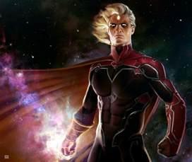 Adam Warlock Infinity Gauntlet Adam Warlock Infinity Gauntlet By Dkeeno44 On Deviantart