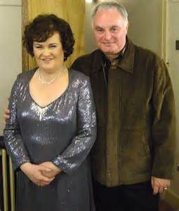 susan boyle marriage susan boyle i blame my fame and fortune for tearing my