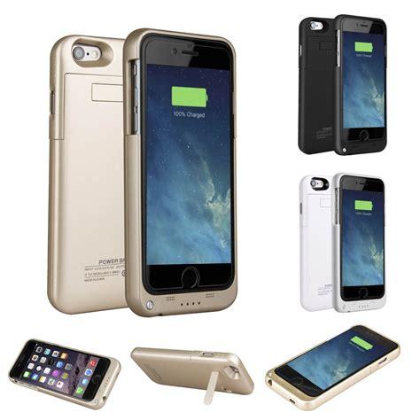 test batteria iphone test de la coque batterie 3200 mah 224 20 euros de savfy