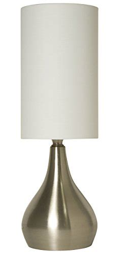 adesso director table l lighting home and hobby