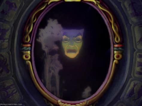 magic mirror magic mirror villains wiki villains bad guys comic