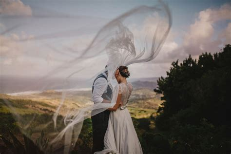 25 Highlights from the Best Wedding Photos of 2015