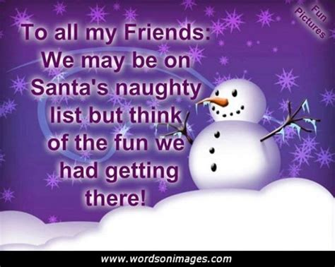 christmas friendship quotes quotesgram