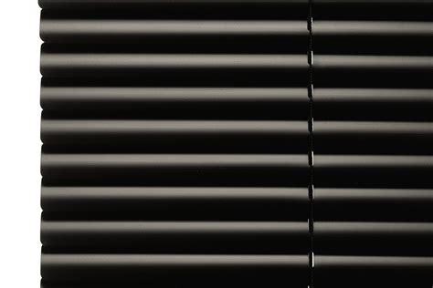 Black Venetian Blinds Blinds Middlesbrough Conservatory Blinds Teesside