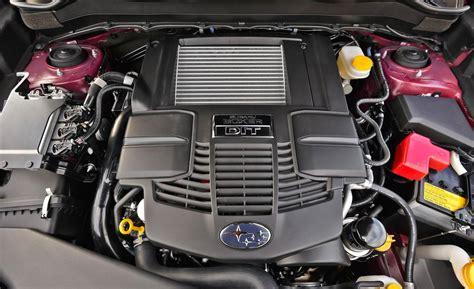 subaru xt engine subaru xt price modifications pictures moibibiki