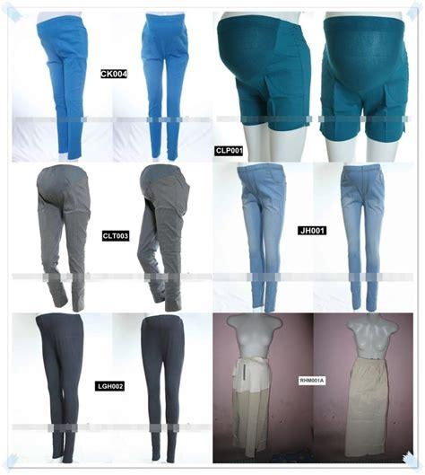 Busana Wanita Baju Pakaian Setelan Twill Mimie Murah 1 celana lucu murah kata kata sms