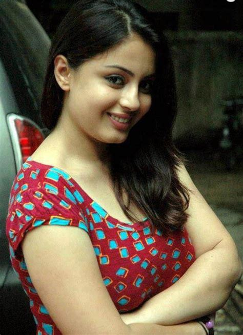 awesome collection  latest pakistani girls wallpapers