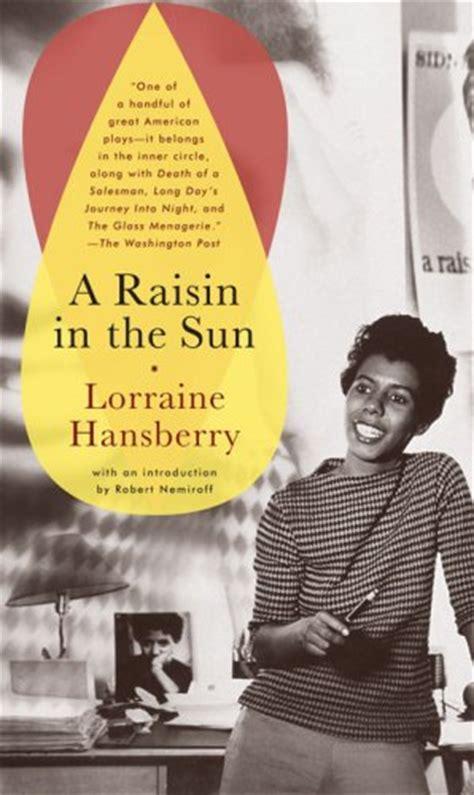 A Raisin In The Sun A Look At Themes | a raisin in the sun elliek