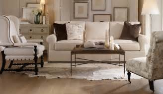 living room couches for sale living room sets on sale living room design modern living