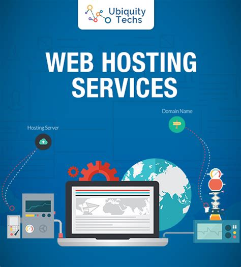 hosting company indias 1 web hosting services provider in web hosting services india web hosting nagpur by