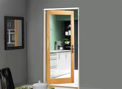 Interior Bifold Doors With Glass Inserts Estimable Interior Door Glass Delighful Interior Glass Door Sliding Wood With Frosted Insert