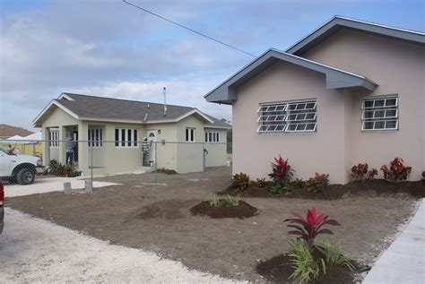 National Plumbing Bahamas by Arawak Homes What S New Open House 2013