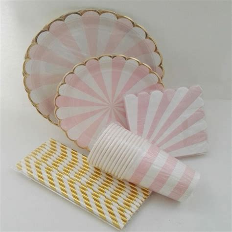 Festival Supplies Striped buy wholesale carnival decorations from china