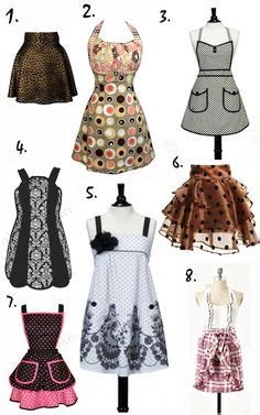 What Do You Wear While Cooking by Aprons On Vintage Apron Apron Patterns And