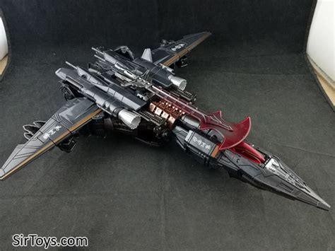 Megatron Grey tf5 tlk megatron grey tf sirtoys