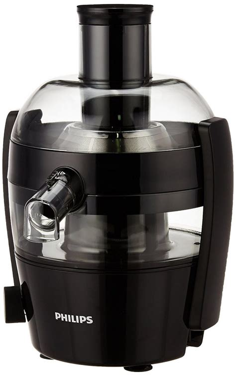 Juicer Philips Hr 1833 buy philips viva collection hr1832 00 juicer 1 5 litre at