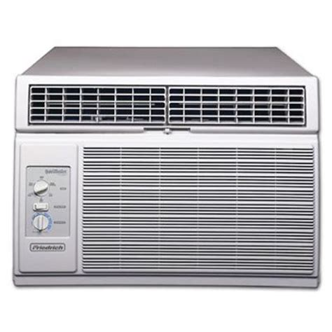 home air conditioning units central ac direct