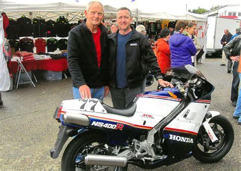 Classic Motorrad Termine 2016 by Sachsenring Classic 2016 Termine Motorradsport Forum
