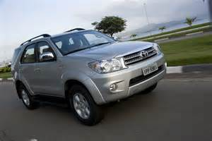 Toyota Hilux Surf For Sale Nz Pin Toyota Hilux Surf For Sale Nz Cake On