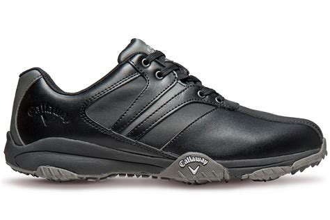 Callaway Golf Chev Comfort Shoes From American Golf