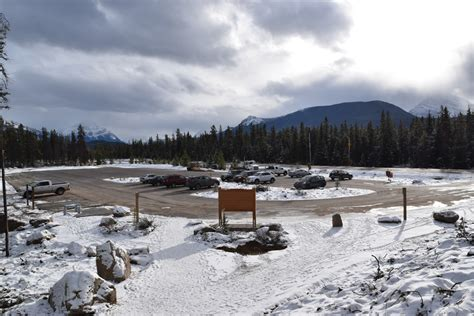 mount comfort transfer station national parks news update on infrastructure work the