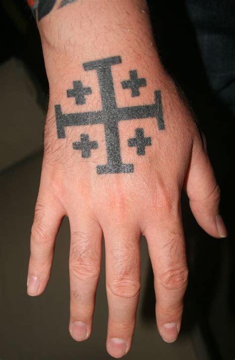 christian tattoo fresno 19 best st benedict cross images on pinterest st