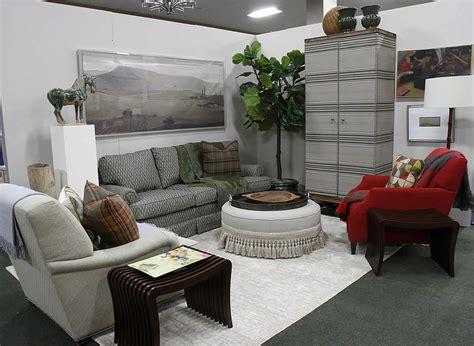 interior design dayton ohio interior design dayton ohio dayton society of interior designers dayton ohio