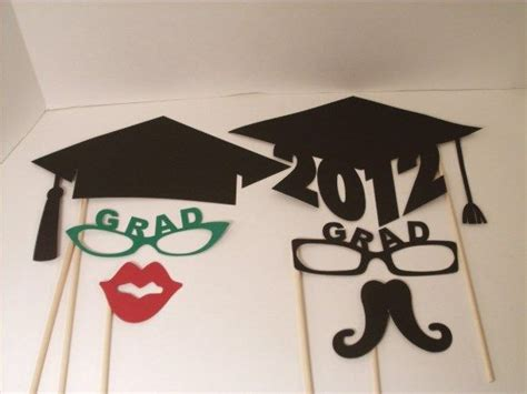 high school craft projects high school graduation decorations diy nite nite