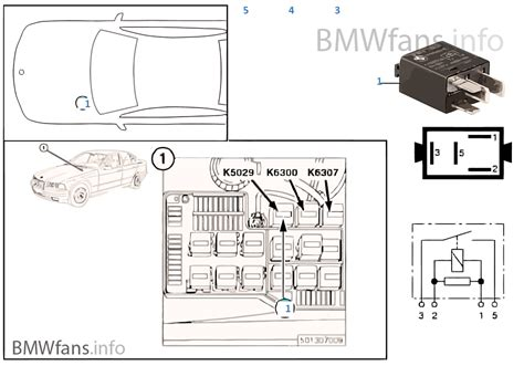 1989 bmw 635csi wiring diagram 1989 bmw 325xi wiring