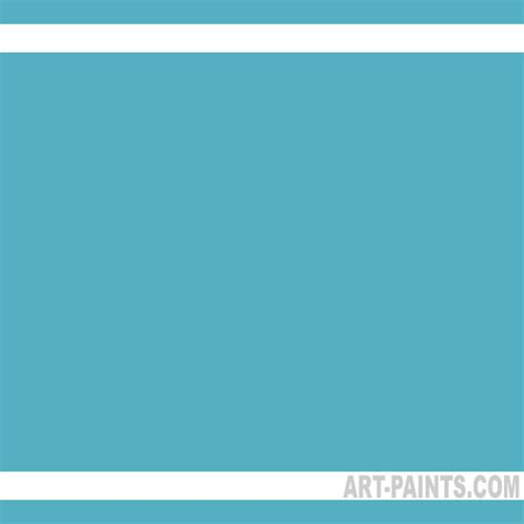 sea blue color blue ocean ceramic ceramic paints dh78 blue ocean