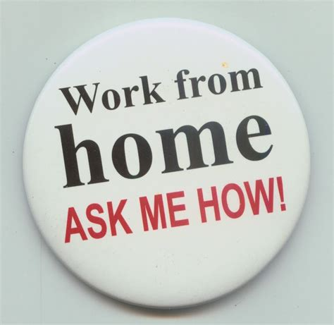 the best working from home remote it in