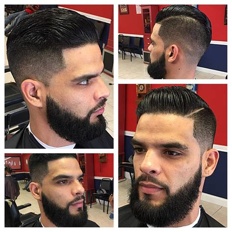 hairstyles for men in nigeria side part haircuts 40 best side part hairstyles for men