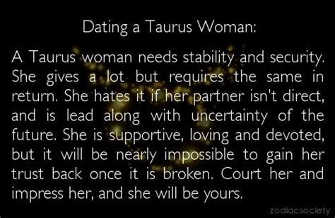 taurus woman in bed 1000 ideas about taurus woman on pinterest taurus