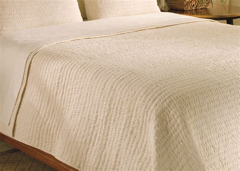 white coverlet twin margot smocked twin coverlet white ethan allen