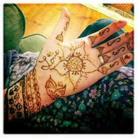 henna tattoo homemade recipe 17 best ideas about henna on