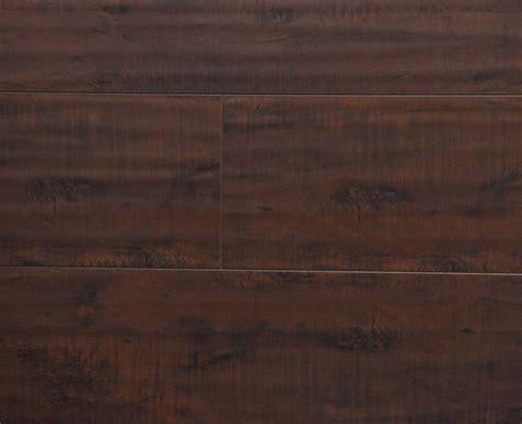 Infinity Laminate Flooring by Laminate Flooring Eternity Floors Laminate Flooring