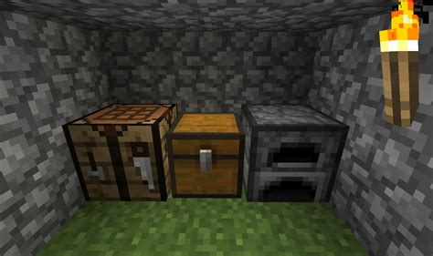 minecraft crafting bench 100 crafting bench minecraft defining minecraft